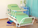 AG-Xd207 Ce&ISO Approved Electric Blood Collection Dialysis Chair