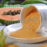 High Quality Fresh Papaya Powder Juice Drink (No Preservative, No Pigment)