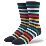 Popular for The Market Home Dress Socks