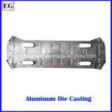 400 Ton Die-Cast Machine Customized LED Street Light Top Cover