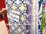 Whole Seles Bedding Sets Poly/Cotton T/C 50/50 Microfiber Sheet Sets