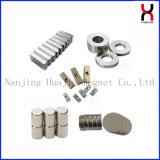 Ring Magnet/ Motor Magnet/Square Magnets/Magnetic Block