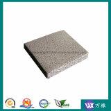2017 Hot Sale XPE Crosslinked Foam Material