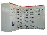 Gck Indoor Low Voltage Switch Cabinet