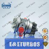 TD04HL-15G 49189-00501 Turbo cartridge for Isuzu Kobelco
