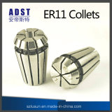 Er11 Series Er Collet Milling Tool for Tool Holder