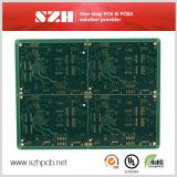 Heavy Copper Multilayer Heater Control Power PCB Board (SZHPCB994)