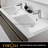 Double Sink Bathroom Vanity for Sale Tivo-0024vh