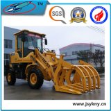 Xd918g Grass Grabber with Optional Configurations for Sale