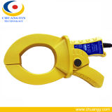 Clamp Current Transformer, Clamp CT 500A