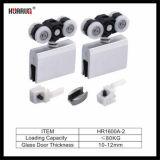 Moving Door Roller/Hanging Door Roller (HR1600C-2)