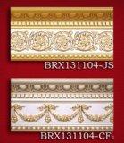 Banruo Artistic Cornice for Home Decoration
