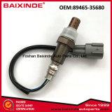 Oxygen Sensor Lambda O2 Sensor 89467-35680 for Toyota Land Cruiser, Carina