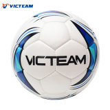 Nfhs Certified Hand Sewing Soccer Ball Companies