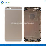 Mobile Phone Spare Parts Back Cover Housing for iPhone 6/6s