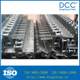 Fv Series Fv180 Roller Conveyor Scraper Chain