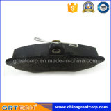 T11-3501080A OEM Quality Wholesale Brake Pads for Chery