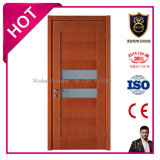 High Quality Hot Sales MDF Combined Glass Doors