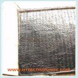 Fiberglass Roving Reinforced Sheet Molding Compound