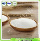 Grass Fed Bovine Collagen 95% Protein