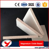 Fire Rated Damproof Insulation Magnesium Oxide Board