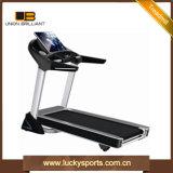 2017 New Fitness Electric Running LCD Treadmill