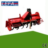 Tractor Pto Rotary Tiller From China Supplier