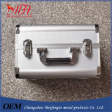 Military Instrument Packaging Box Innovative Design Medical Instrument Box