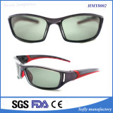 Cheapest Sport Polarized Cycling Sunglasses with Ce Certificate
