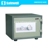 Safewell Yb-350A Fireproof Safe for Office Home