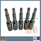 Hasco Standard Precision Tungsten Carbide Punches for Mold