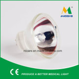 14V 35W Gz4 Dental Halogen Bulbs Philips 13165