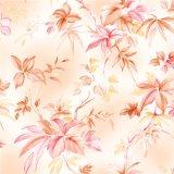 Make to Order Digital Printed Textile in Silk (SZ-0069)