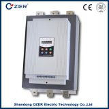 5.5kw-90kw Soft Starter for Smart Motor Inverter