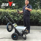 Bison Wholesale Car Cleaning Professional Shop Pressure Washer