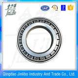 Trailer Axle Part Trailer Axle Component All Kinds of Bearings