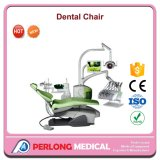 Dental Equipment Asian Top Sale Dental Unit Price