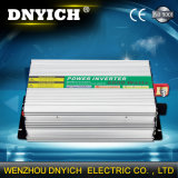 2000W Pure Sine Wave High Power China Frequency Canada Inverter, Inversor/Invertor/Inversor