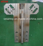 High Quality CNC Machining Parts for Machinery Welding Part