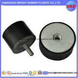 Rubber Metal Part for Auto Machine