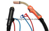 MB 401d/501d Water Cooled MIG/Mag Welding Torch