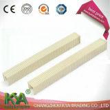 81p Series Plastic Staples