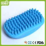 Pet Dog Grooming and Cleaning, Pet Brush