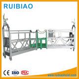 Construction Electric Working Platform (ZLP630, ZLP800)