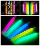 Individual Display Bag Glow Stick (DBH15150-1)