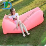 Hot Selling Anytime Anywhere Inflatable Air Sofa
