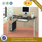 Metal Leg Executive Desk Comfortable Office Furniture (NS-GD050)