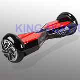 Smart Electric Scooter 2 Wheels Unicycle Self Balancing Balance