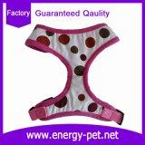 Carton Fabric Elegant Jacket Pet Product Dog Clothes