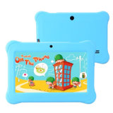 Fcatory 7 Inch Android Quad Core 512MB+8GB Kids Educational Tablet PC